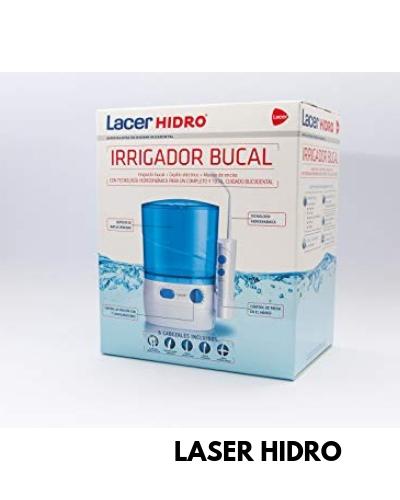 lacer hidro