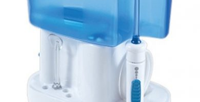 Waterpik Wp–70